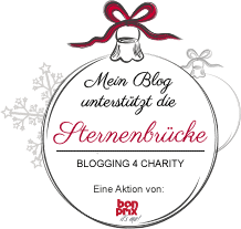 BLOGGING 4 CHARITY