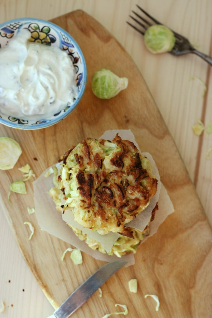 Brussels-Sprouts-Fritters-Rezept2