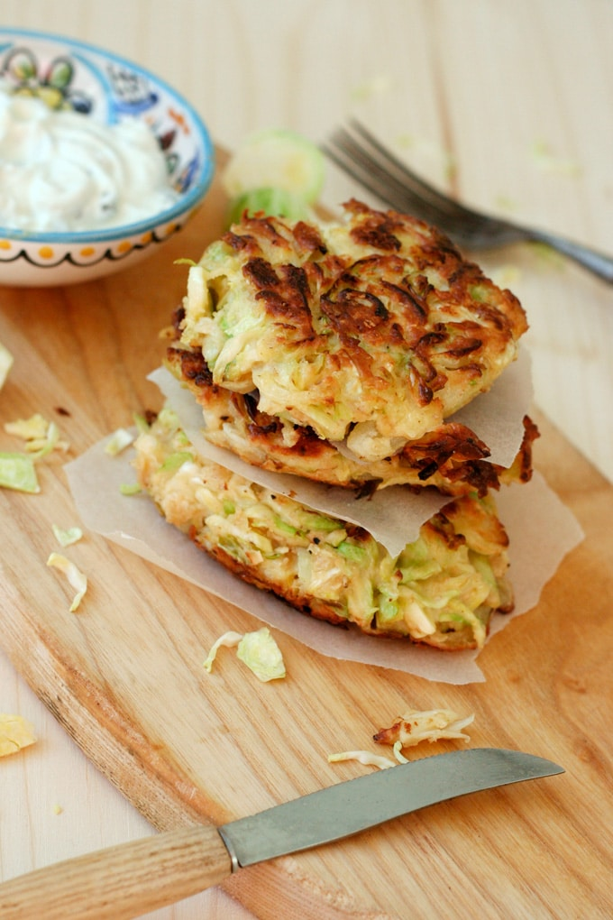Brussels-Sprouts-Fritters-Rezept3