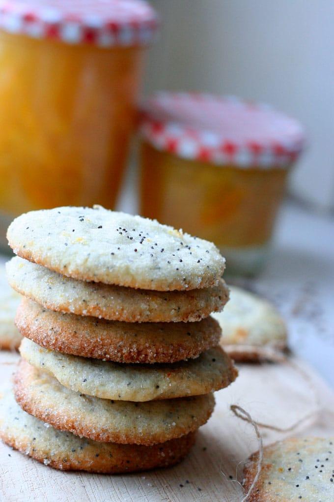 Bloggerwichteln-Lemon-Poppyseed-Cookies1