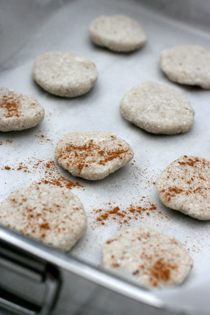 To Die For Coconut Cookies Recipes — Dishmaps