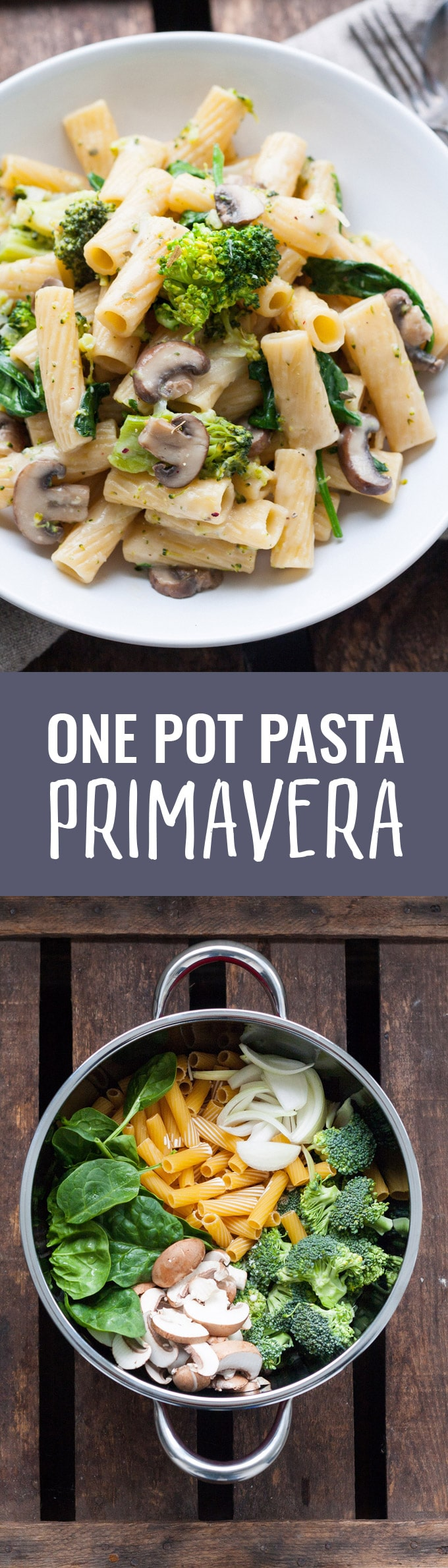 One-Pot-Pasta-Primavera-Pinterest