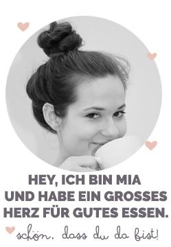 Foodblog Mia Kochkarussell