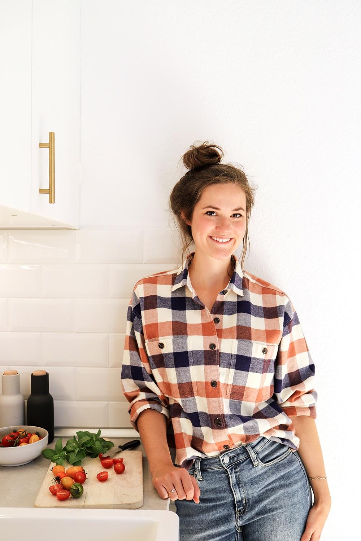Warum es im Kochkarussell keine Kalorienangaben gibt - Kochkarussell Foodblog - #foodblog #keinekalorien #rezepte